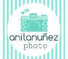 Anita Nuñez Photo - Fotógrafos