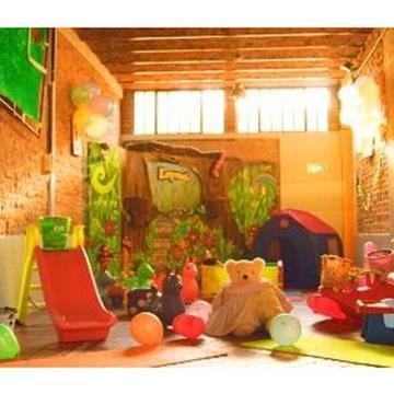 Salones de fiestas infantiles en argentina - Casa para fiesta ...