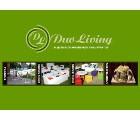 DUO Living - Alquiler de livings