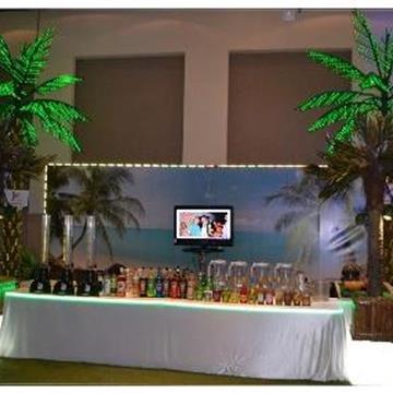 Guajiro Eventos y Producciones
