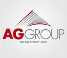Carpas para Eventos – AG GROUP - Carpas para eventos