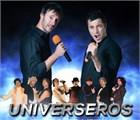 Universeros Humor Musical - Grupos musicales