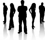 Trabajo en equipo: ¿Juntos, acaso, somos más?