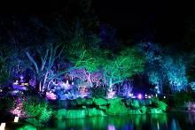 Cuernavaca, Lugar Ideal para Realizar Eventos