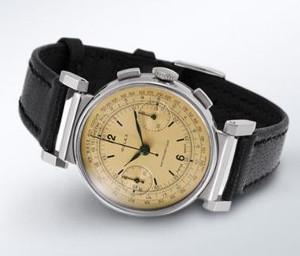 Obsequio de Compromiso, como encontrar el mejor Reloj de Pulsera