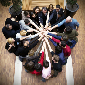 Team Building, 10 razones de su importancia