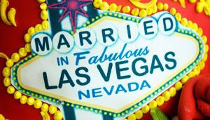 Casarse en las Vegas, capital mundial de las Bodas