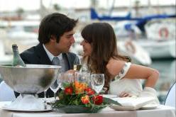 Casarse en segundas nupcias
