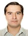 Miguel Eduardo Velásquez Doig