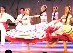 6 pasos para la Organización de un Evento Cultural