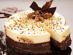 La Torta, estrella de toda celebración