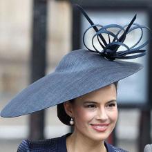 La variedad de sombreros es muy grande ebac2859a1c