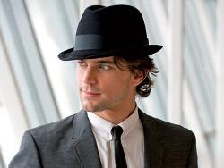 Sombreros para el novio