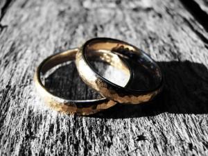 Fecha de la boda