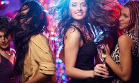 5 fiestas musicales que darán que hablar