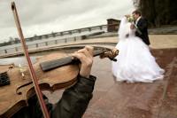 La mejor selección musical para bodas