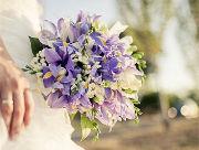 Ramos de novia: Jazmines, Azahares, Jacintos y Tulipanes
