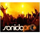 Sonido Producciones y Cia. Ltda. - Grupos musicales