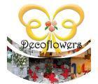 Decoflowers - Arreglos florales y ramos