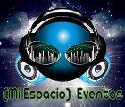 Mi Espacio Eventos - Productoras de eventos