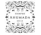 Eventos Ahumada - Banquetes y catering