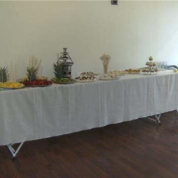 Banquetería Pepa