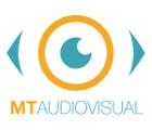 MT Audiovisual - Productoras audiovisuales