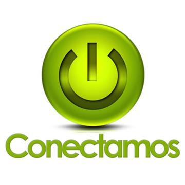 Conectamos
