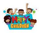 Happy Children Chile - Arriendo juegos inflables