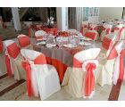Bodas, Fiestas, Eventos y Banquetes Cali - Organización de eventos