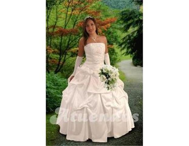Vestidos de novia pasto colombia