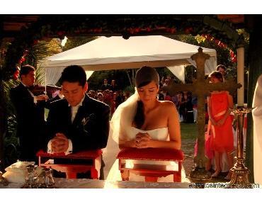 Tu boda perfecta bogot colombia - Tu boda perfecta ...