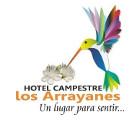 Hotel Campestre Los Arrayanes - Hoteles para eventos