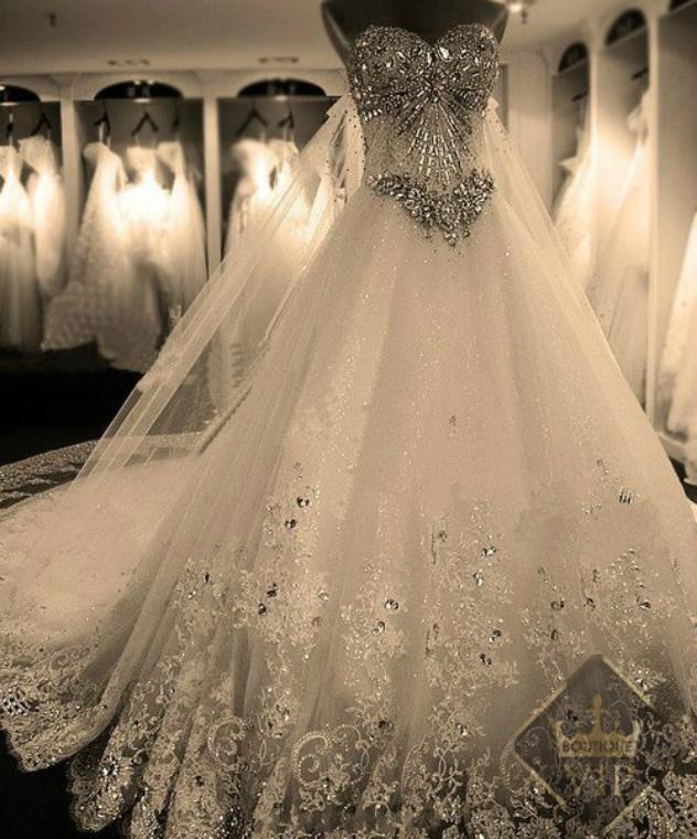 Alquiler vestidos de novia en colombia