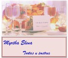 Mirtha Granados - Tortas de cumpleaños y boda