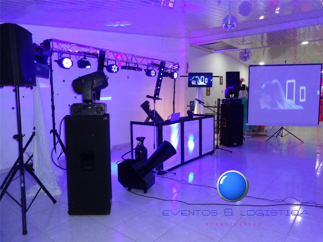Eventos Y Log 237 Stica Bogot 225 Colombia