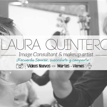 Madame Turquoise By Lau Quintero