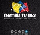 ColombiaTraduce.com - Traducción simultánea