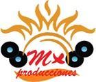 Maxi Producciones Eventos - Equipo de sonido y luces