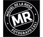Miguel de la Rosa - Fotógrafo Cali - Fotógrafos y photo booth