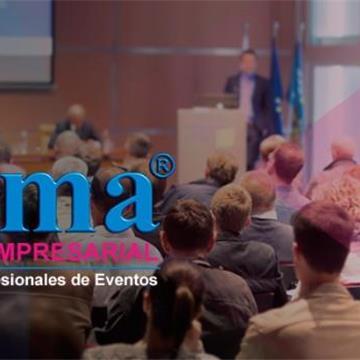 Prisma Gestion Empresarial