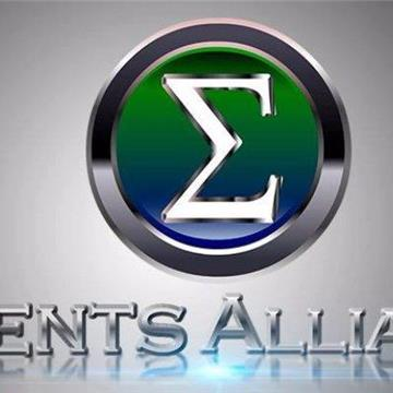 Events Alliance