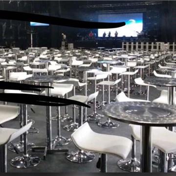 Tu Sala para Eventos
