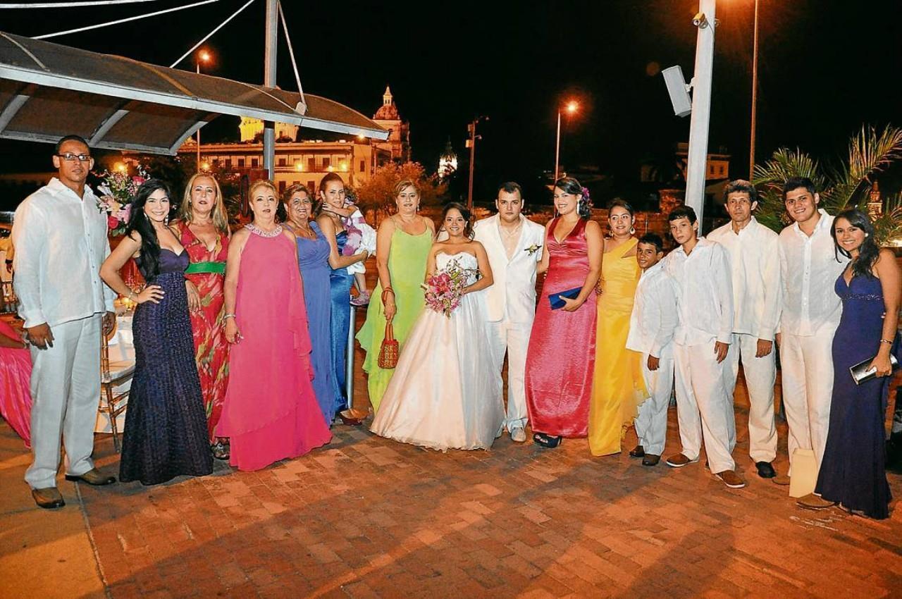 Matrimonio Simbolico En Cartagena : Fiestas bodas y eventos en bolívar