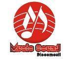Music Sound Discomóvil - Djs, karaoke y discomóvil