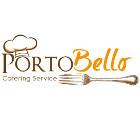 Portobello - Catering service