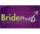 Bride Photo - Fotógrafos