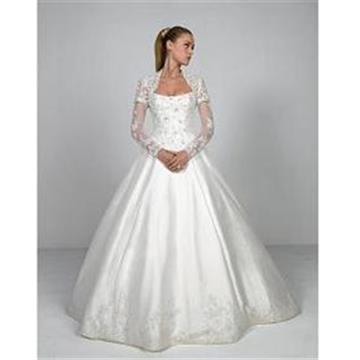 Vestidos de novia costa rica heredia