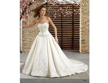 Alquiler vestidos de novia baratos en costa rica