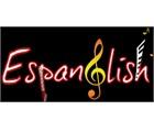 Grupo Musical Spanglish - Grupos musicales